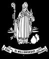Gilde St. Willibrordus Vlierden