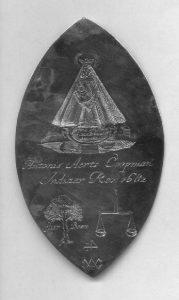 Antonis Aerts 1682